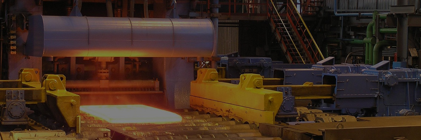 Equipped with Automatic and Semiautomatic Machines, We work at the forefront of innovation offering the best level of Excellence in Steel Fabrication