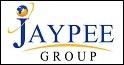 jaypee-group-logo