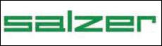 salzer